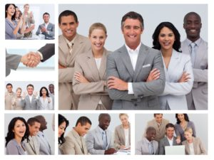 Management Audit mit DNLA