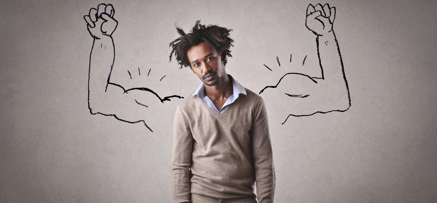 Potenzialanalyse - entdeckt das Potenzial von Mitarbeitenden