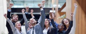Junge Führungskräfte erkennen und fördern - mit DNLA
