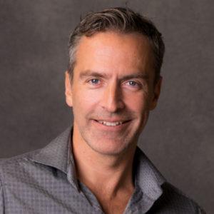 Christian Sögtrop, Experte für die Entschlüsselung der Unternehmens-DNA.